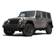jeep_wrangler_unlimited_rubicon_x_package_2